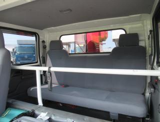 いすゞ クレーン付 小型 平成27年8月 TRG-NPR85AR 44枚目