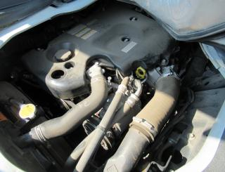 いすゞ クレーン付 小型 平成27年8月 TRG-NPR85AR 45枚目