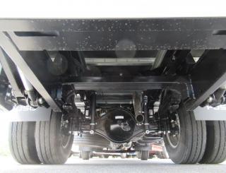三菱 バン 小型  TPG-FEB50 27枚目
