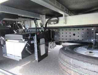 三菱 バン 小型  TPG-FEB50 32枚目