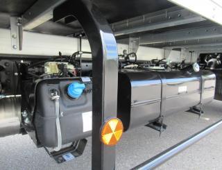 三菱 バン 小型  TPG-FEB50 34枚目