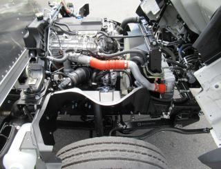 三菱 バン 小型  TPG-FEB50 40枚目