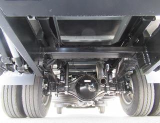 三菱 バン 小型  TPG-FEB50 28枚目