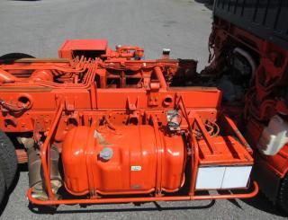 その他 パッカー 小型 平成17年4月 PB-LKR81AN 22枚目