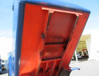 その他 パッカー 小型 平成17年4月 PB-LKR81AN 24枚目