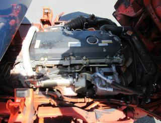 その他 パッカー 小型 平成17年4月 PB-LKR81AN 39枚目