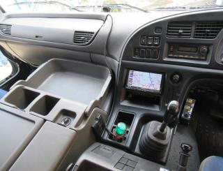 いすゞ ダンプ 大型 平成27年12月 QKG-CXZ77AT 10枚目